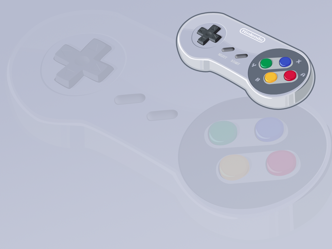 how to download super nintendo emulator for pc